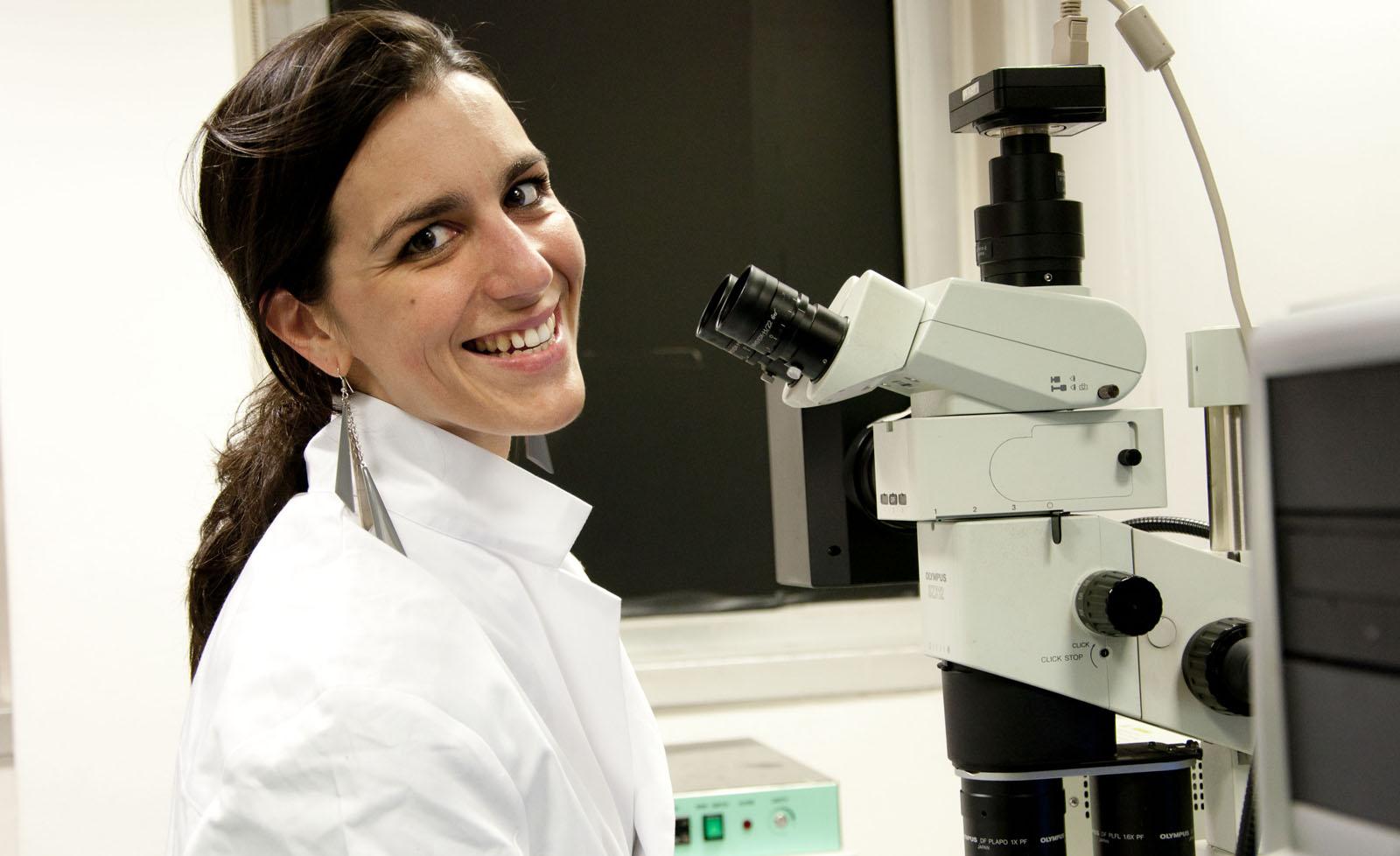 terapie cellulari tumore